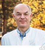 Foto: EKE - Prof. Dr. Nehen