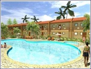 Residenz Palmengarten