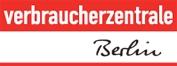 www.verbraucherzentrale-berlin.de