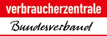 www.vzbv.de