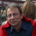 Detlef Klemme - Chefredakteur Responsum Medien GmbH