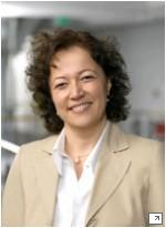 Dr. Anke Dadder
